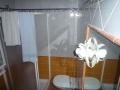 bagno appartamento al piano rialzato residence landora bibione