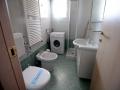 bagno appartamento bilocale al primo piano villa ines 5 bibione