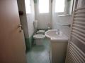 bagno appartamento bilocale al secondo piano villa ines 9 bibione