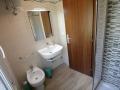 bagno appartamento trilocale al primo piano villa luca 5 bibione