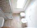 bagno appartamento trilocale al primo piano villa luca 6 bibione