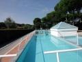piscina villaggio san siro bibione