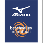 Beach Volley Marathon 2018