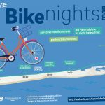 Bike Nights a Bibione!
