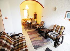 soggiorno appartamento in villetta con giardino villa dinky bibione